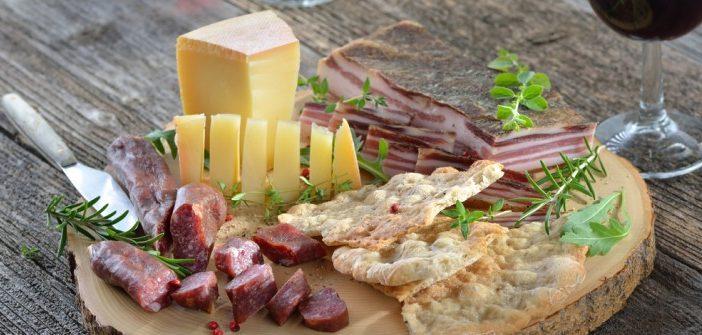 Südtirol: Weinreise für Gourmets