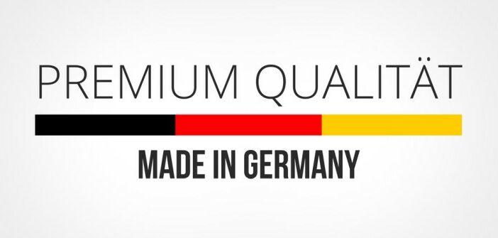 Deutscher Wein: an Vielfalt kaum zu überbieten