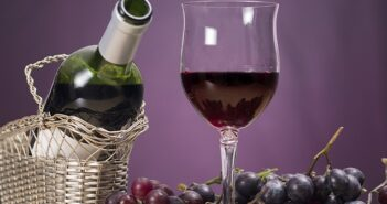 Spanischer Wein: Ausdruck von Kultur und Lebensfreude