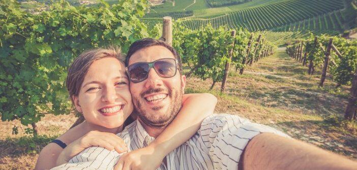 Weinreisen: von Winzern, Weinproben und kulinarischen Köstlichkeiten
