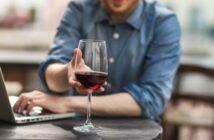 Gute Weine günstig online kaufen