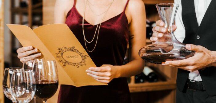Schmeckt teurer Wein besser als einfacher?