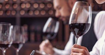 Weinkenner werden in 60 Minuten