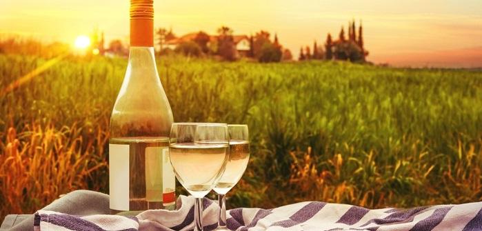 Albariño: Spanischer Weisswein aus Galicien