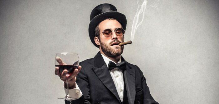 Teure Weine: Investition oder Genuss?