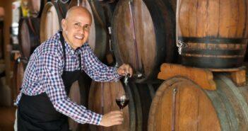 Portwein: o vinho do Porto