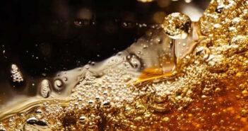 Französischer Cognac: Cognac Marken aus Frankreich