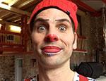 Clown Ichmael