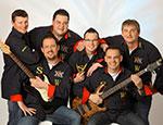 Schwarzwald Quintett