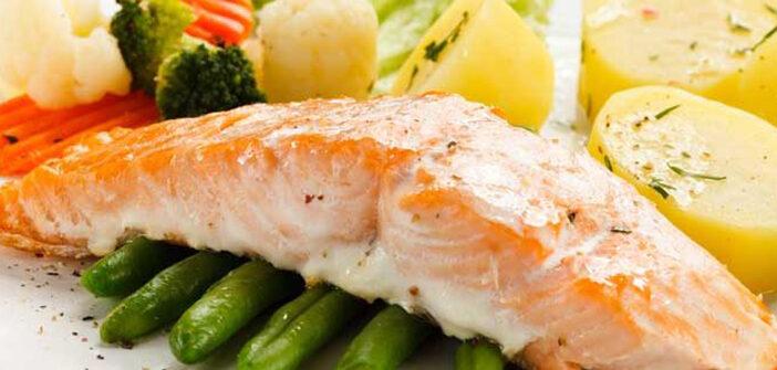 Wein zu Fisch: passende Weine zu Fisch und Meeresfrüchten
