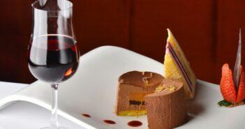 Dessertweine: die besten aus Deutschland, Italien, Österreich, Spanien und Frankreich