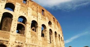 Berühmte Weine des Altertums: Falerno und Cecubo