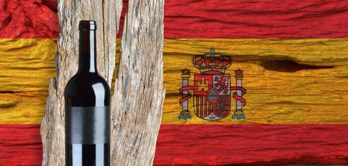 Vino Tinto: diese spanischen Rotweine sollten Sie kennen!
