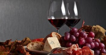Die Top Ten der besten spanischen Rotweine