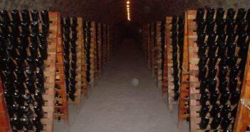 Clairette de Die: Cave de Die Jaillance von Jacques Weindepot unter der Lupe