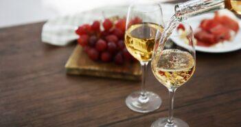 Weißwein: so finden Sie den richtigen Tropfen