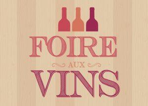 Oranger Weinmesse (Foire aux Vins d'Orange, neuerdings Concours des Vins a`Orange)