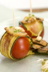 Kerner Kochshow: Was waren die Highlights #2