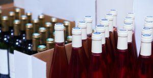 Angebot: Aldi und Co. bieten zwar keine Spitzenweine, dennoch kann man solch einen exclusiven franz. Rotwein sehr wohl genießen. Ein Angebot von Aldi und Co. muss nicht per se schlecht sein - ganz im Gegenteil. (#1)