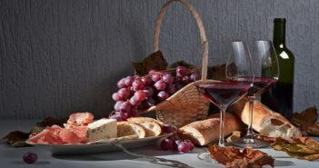 Spanischer Wein: Die besten Sorten!