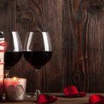 Ist Rotwein wirklich gesund?