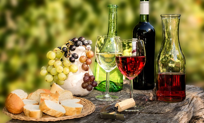 Neben dem eigentlichen Charakter des Weins sind auch die Bewertungen bzw. Meinungen der bisherigen Käufer sehr interessant. (#02)