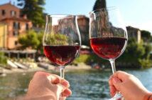 Besondere Reisen für Weinliebhaber und Freunde von kulinarischen Genüssen