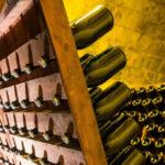 Champagner: Prickelnder Genuss aus Frankreich