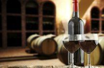 Rotwein Sorten & Varianten im Überblick – Das Anbaugebiet Deutschland