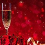 Crémant: Der ebenbürtige Bruder des Champagners