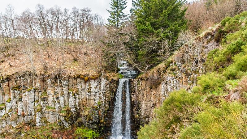 Der berühmte und weit über die Grenzen unseres Nachbarlands Frankreich hinaus bekannte Part Naturel Régional des Volcans d' Auvergne gilt als der flächenmäßig größte Naturpark ganz Frankreichs. (#04)Der berühmte und weit über die Grenzen unseres Nachbarlands Frankreich hinaus bekannte Part Naturel Régional des Volcans d' Auvergne gilt als der flächenmäßig größte Naturpark ganz Frankreichs. (#04)