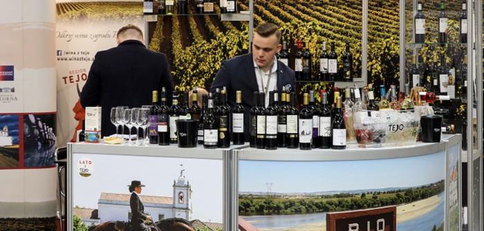 Die wichtigsten Weinmessen in Deutschland für 2018