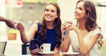 Wein vs. Kaffee: Was ist gesünder?
