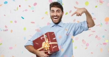 Geburtstag & Wein: Geburtstagssprüche für Weintrinker