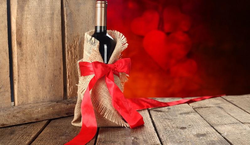 Geburtstag Wein Geburtstagssprüche Für Weintrinker