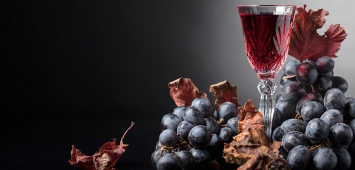 Alkoholfreier Rotwein: Alternative zum klassischen Rotwein