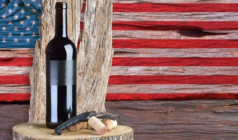 Genauer ansehen sollten sich Weinkenner die folgenden Weine aus den Vereinigten Staaten. (#02)Genauer ansehen sollten sich Weinkenner die folgenden Weine aus den Vereinigten Staaten. (#02)