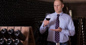 Rotweinsorten: Die besten Rotweine vorgestellt