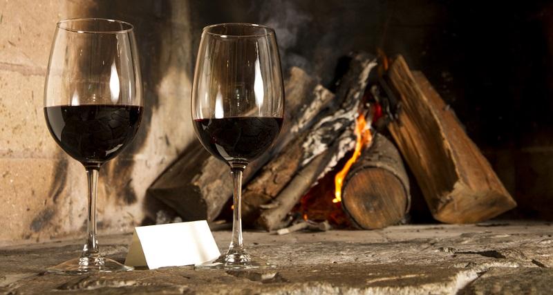 Die Rotweinsorte Cabernet-Franc gilt als kleiner Bruder des berühmten Cabernet-Sauvignon.