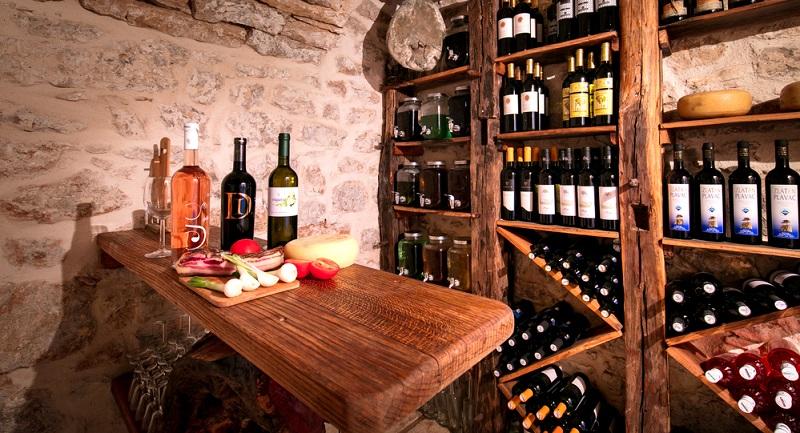 Ob ein Wein süß schmeckt oder nicht, ist sehr wichtig für dessen Einschätzung. Viele Menschen lieben gerade den trockenen Geschmack dieses Getränks. Andere Weintrinker mögen es lieber etwas süßer.