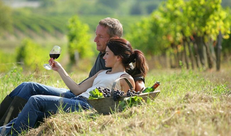 Das Spektrum an autochthonen Weinsorten ist sehr groß. Für Weinliebhaber stellt sich jedoch die Frage, was ein derartiges Produkt auszeichnet.