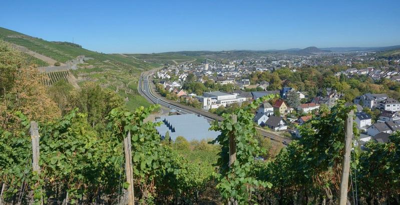 Auf einem Rotweinwanderweg entdecken Sie eine bezaubernde Kulturlandschaft. Die Weinberge der Anbaugebiete sorgen für ein sehr ansprechendes Landschaftsbild. Hinzu kommt, dass Weindörfer wie Altenahr, Ahrweiler, Bodendorf oder Walporzheim bereits eine sehr lange Geschichte aufweisen.