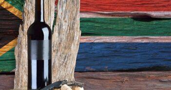 Top 10 Weine Südafrika: Wer sie nicht kennt, lebt umsonst! ( Foto: Shutterstock-trindade51)